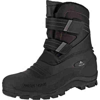 sports shoes 45e33 63738 Damen Stiefel günstig kaufen | mirapodo