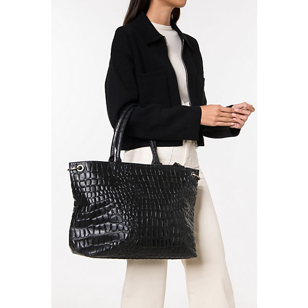 Ally Tote Large Shopper