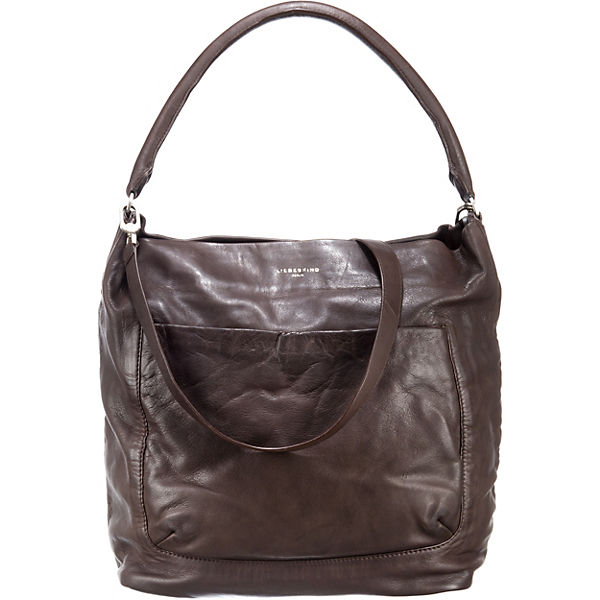 Ever Hobo Large Handtasche