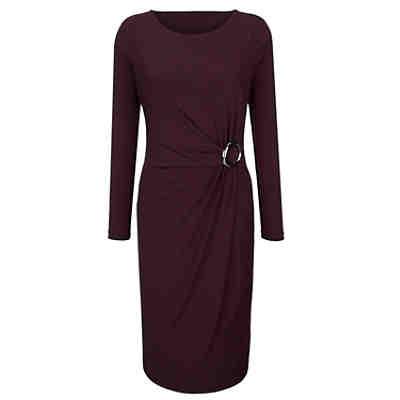 buying cheap sale online official site Amy Vermont Kleider günstig kaufen | mirapodo