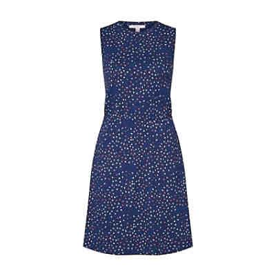725f32b17165 Kleider » Modische Damenkleider online kaufen | mirapodo