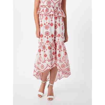 26f58d9fd3fa Röcke für Damen günstig kaufen | mirapodo