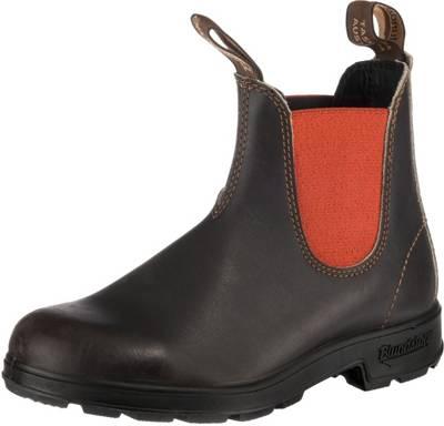 Blundstone Schuhe für Damen günstig kaufen | mirapodo