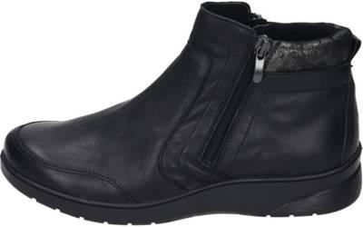 Comfortabel Schuhe für Damen günstig kaufen   mirapodo
