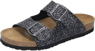 Damen Für KaufenMirapodo Online Günstig DrBrinkmann Schuhe QCsBhxtrd