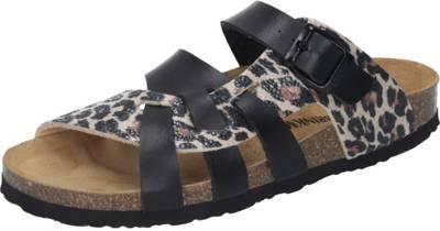 Schuhe Für Damen Günstig Online KaufenMirapodo DrBrinkmann WDHEI29