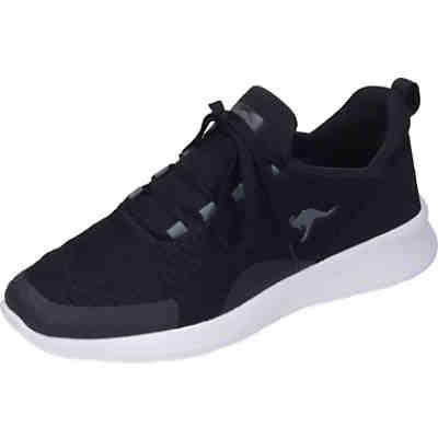 new products 9a957 e11f8 KangaROOS Schuhe für Damen günstig kaufen | mirapodo