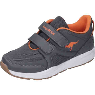 e6826ebb5c6283 Kangaroos Schuhe & Taschen günstig kaufen   mirapodo