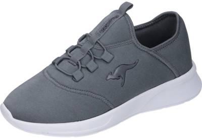 KangaROOS Schuhe für Damen günstig kaufen | mirapodo