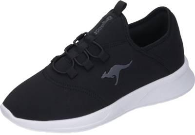 Kangaroos Günstig Sneakers Damen Für KaufenMirapodo j4AL5R