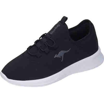 official photos d76c9 7f6b7 KangaROOS Sneakers günstig kaufen | mirapodo