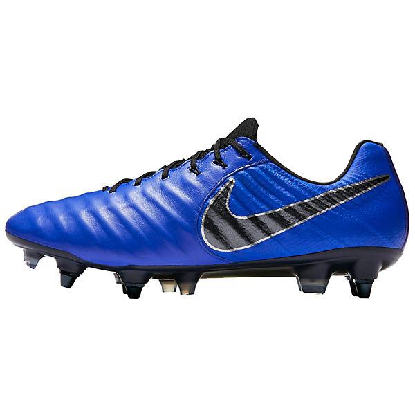 Fußballschuhe Nike Blau Fußballschuhe Blau Nike Nike kiZuPXO