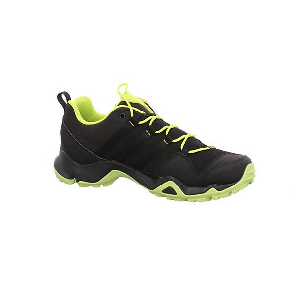 Outdoor Adidas Grau Originals Adidas Grau Adidas Originals Outdoor Fitnessschuhe Fitnessschuhe rxdCBoWe