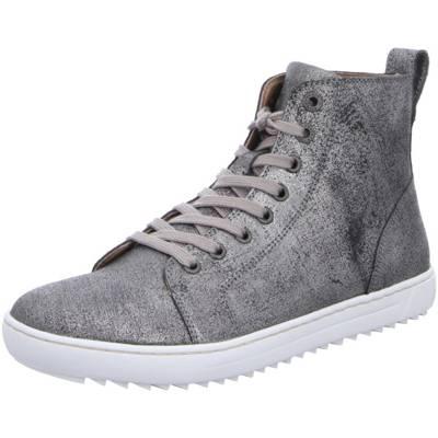 Sneakers Birkenstock KaufenMirapodo Sneakers Günstig Birkenstock KaufenMirapodo Günstig n0wPOk