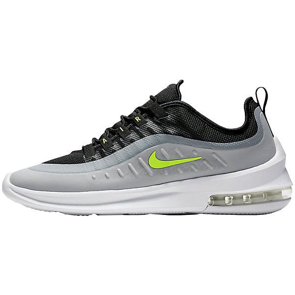 Low Sneakers Low Sneaker Sneaker Nike Grau Sneakers Nike eW2HEID9Y