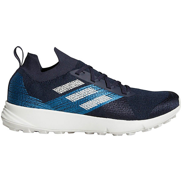 Outdoor Originals Adidas Fitnessschuhe Blau NP8OkX0wZn