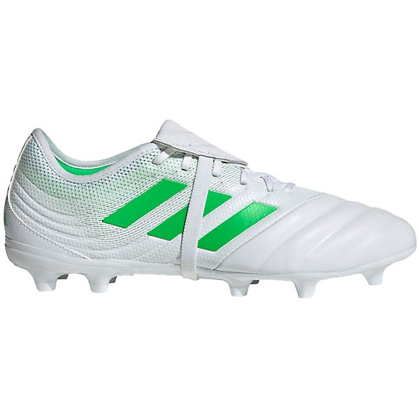 Originals Originals Originals Weiß Adidas Fußballschuhe Adidas Fußballschuhe Adidas Weiß dxBoCe