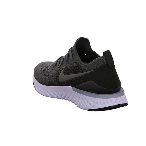 Laufschuhe Laufschuhe Grün Nike Nike Nike Nike Laufschuhe Laufschuhe Grün Grün Grün dCBerWQxo