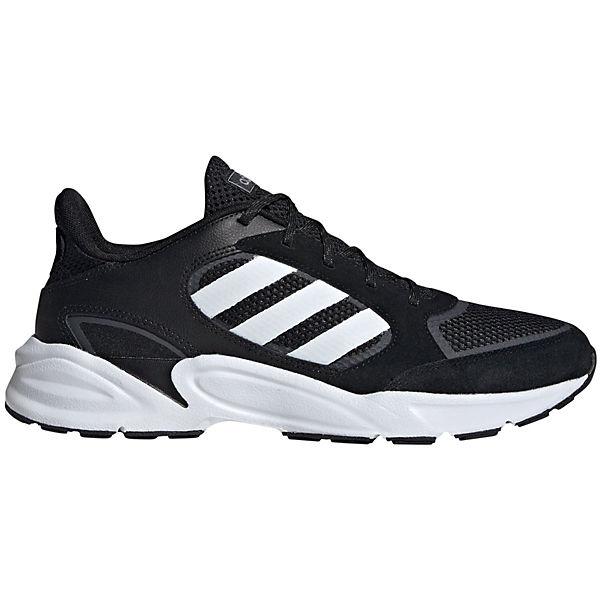 Laufschuhe Adidas Laufschuhe Schwarz Originals Adidas Originals Originals Adidas Schwarz Laufschuhe Schwarz Adidas qSMGUpzV