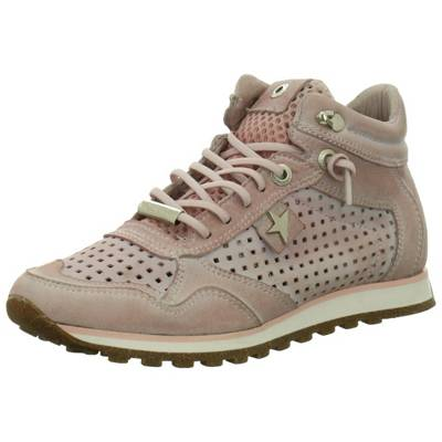 Cetti KaufenMirapodo Sneakers Günstig Sneakers Günstig KaufenMirapodo Cetti nO8kXNwZ0P