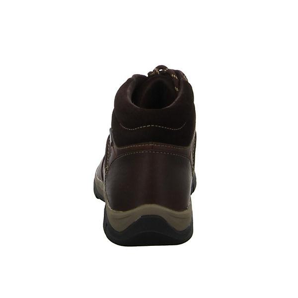 Braun Clarks Klassische Clarks Klassische Stiefel Stiefel Stiefel Klassische Clarks Braun Stiefel Klassische Clarks Braun 4qcSRL3A5j