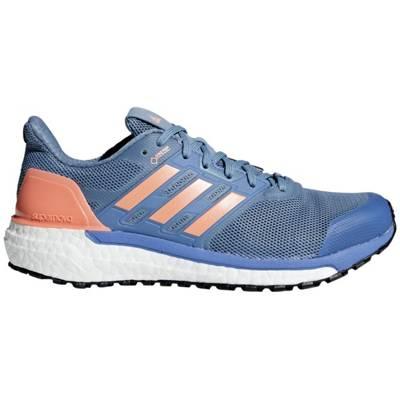 Günstig KaufenMirapodo Adidas Damenschuhe Originals Adidas bYIfv76yg