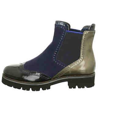 finest selection 0658a e927e Maripé Schuhe online kaufen | mirapodo