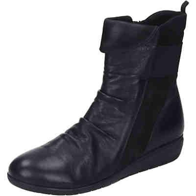 newest 22003 67248 Manitu Schuhe günstig online kaufen | mirapodo