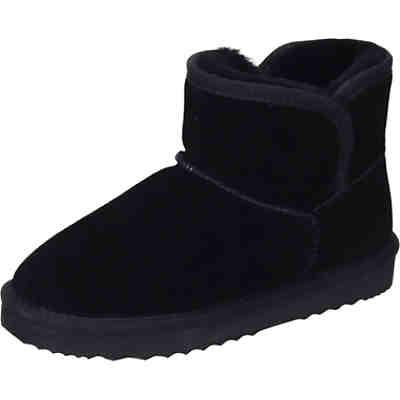 newest 6a4a2 87eb6 Manitu Schuhe günstig online kaufen | mirapodo