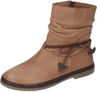 oben Andiamo Schuhe für Damen, Herren und Kinder online
