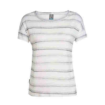 5560b9c4c60c8 Shirts & Tops für Damen günstig kaufen   mirapodo