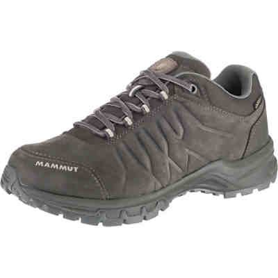 Mercury Iii Low Gtx® Men Trekkingschuhe