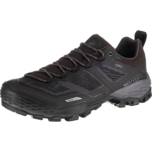 Ducan Low Gtx® Men Trekkingschuhe