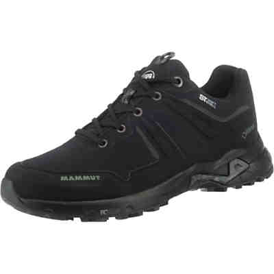 Ultimate Pro Low Gtx® Women Trekkingschuhe