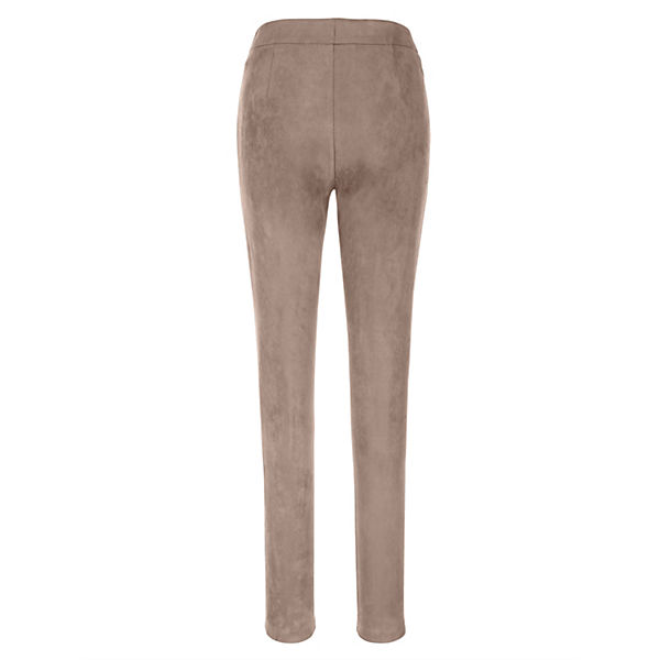 Amy Amy Vermont Taupe Hose Vermont 8nymPNOv0w