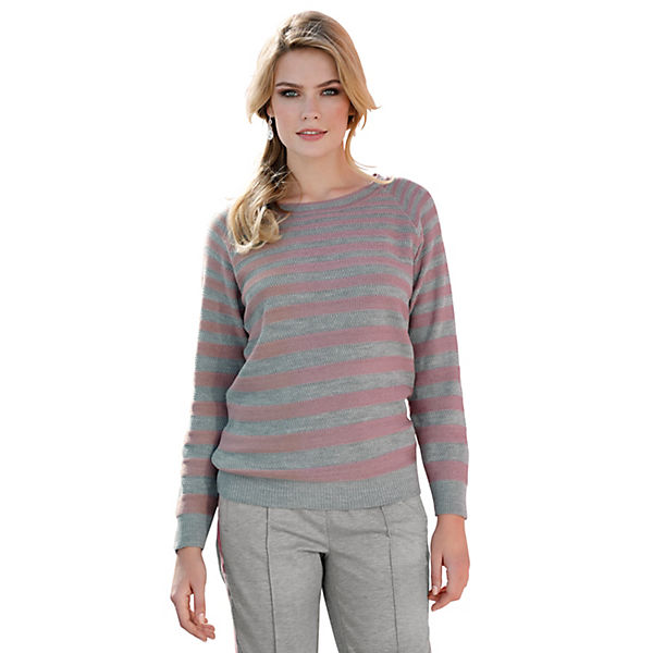 Mehrfarbig Pullover Amy Amy Vermont Mehrfarbig Pullover Vermont Pullover Amy Vermont zSUqMVp