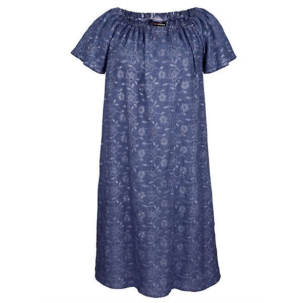 Kleid Miamoda Kleid Miamoda Dunkelblau Kleid Dunkelblau Miamoda Kleid Miamoda Dunkelblau Kleid Dunkelblau Miamoda Dunkelblau wnk80POZNX