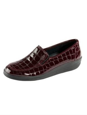 Schuhe Günstig Online Für Damen Naturläufer KaufenMirapodo qpMUVSzG