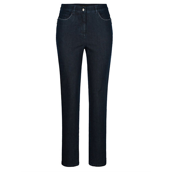 Dunkelblau MCollection MCollection Dunkelblau Dunkelblau Dunkelblau Dunkelblau Jeans Jeans Jeans MCollection Jeans MCollection Jeans MCollection MCollection gvIfYyb67