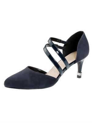 Liva Loop Schuhe für Damen günstig kaufen | mirapodo