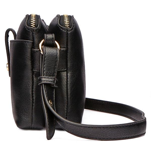 Premium Trudy Collezione Alessandro Tasche Schwarz Handtaschen Y6gvyIm7bf