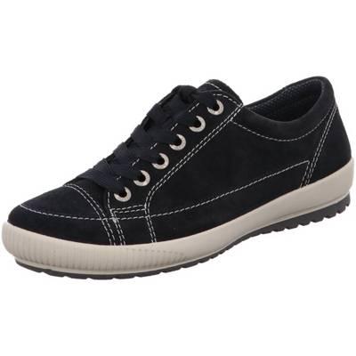 Legero Schuhe für Damen günstig kaufen | mirapodo
