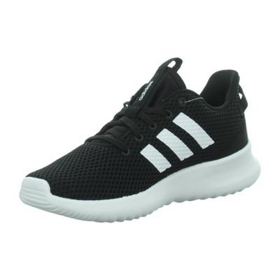KaufenMirapodo Adidas Günstig Artikel Originals Originals KaufenMirapodo Günstig Adidas Adidas Originals Artikel Günstig Artikel kOPn0w