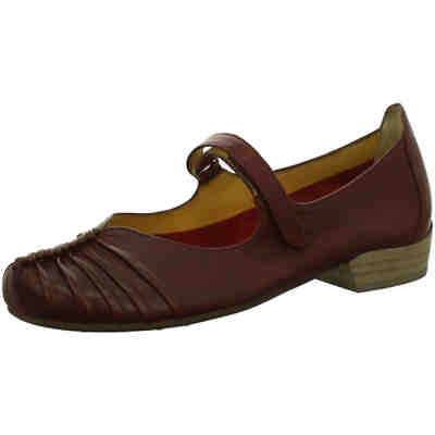 4d9d1a2569d74 Everybody Schuhe günstig online kaufen | mirapodo