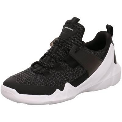 SKECHERS, ULTRA FLEX CAPSULE Sneakers Low, schwarz | mirapodo