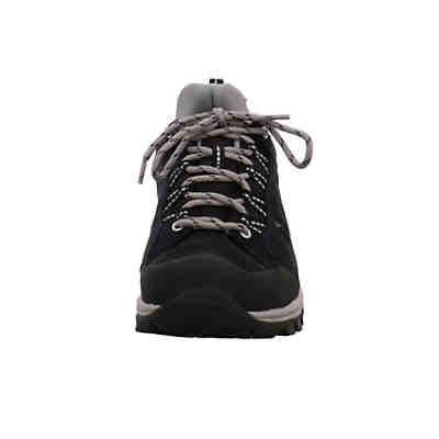 check out f9e3c 8f5e4 Brütting Schuhe günstig kaufen   mirapodo