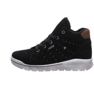 Nike Sb Bruin Hyperfeel Cnvs 883680 201 Braun Herren