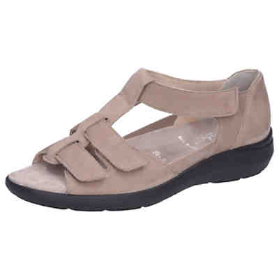 101f8d7aeeec0 Semler Schuhe günstig kaufen | mirapodo