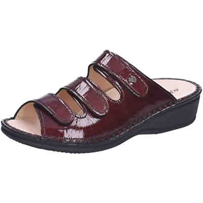website for discount official supplier no sale tax Finn Comfort Clogs & Pantoletten für Damen günstig kaufen ...