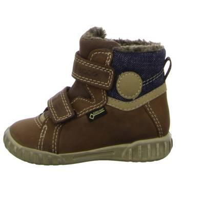 Günstig Für Kinder Braun Ecco Schuhe KaufenMirapodo In qzMSpVU